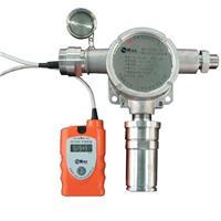 霍尼韦尔在线CO泄漏仪SP-4104 SP-4104