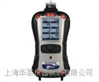 手持复合射线检测仪PGM-62XX PGM-62XX