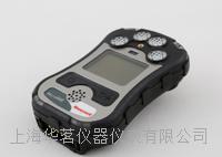 RAE四合一检测仪 PGM-2680