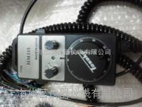 電子手脈 HC11D
