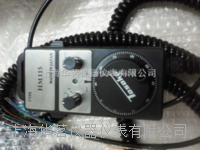 HM-115 HM-115
