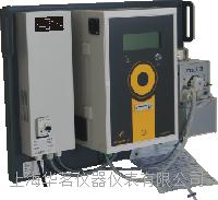 固定烟气分析仪上海 maMoS
