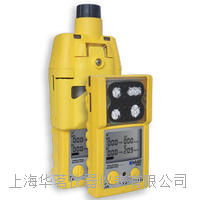 泵吸四合一檢測報警儀 M40 Pro