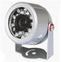 红外一体化摄像机 CVC-IRC118