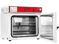 真空干燥箱 VD115