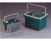 实验室冰盒 5115-0012