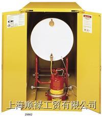 油桶安全柜 SC29662