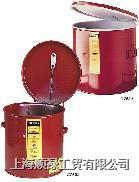 浸泡清洗桶 27601