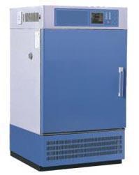 恒温恒湿箱(无氟制冷) LHS-100CH