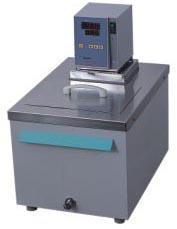 高精度超级恒温槽 MP-501A