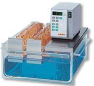 透明循环水浴槽 MPG-13A
