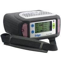 便携式气体检测仪 X-am 3000