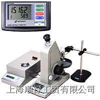 数字式阿贝折光仪 DR-M2