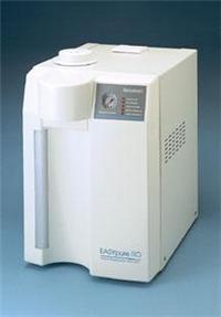 反渗透纯水器 EASYpure RO