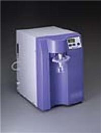 紫外型超纯水器 D7041