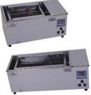 电热恒温振荡水槽 DKZ-1