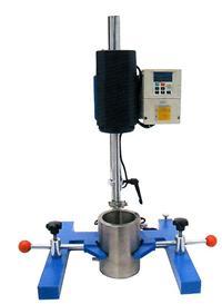 搅拌分散多用机 JSF-550