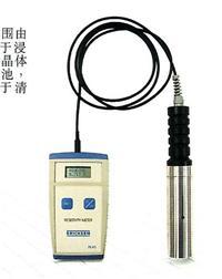 油漆电阻测量仪 515