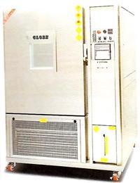 恒温恒湿试验机 GLOBE