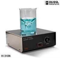 大容量磁力搅拌器  HI301N