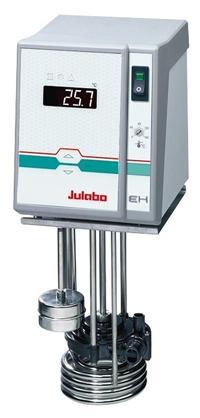 不锈钢经济型加热循环器 EH