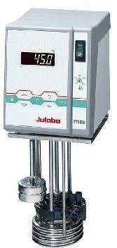 标准型加热循环器 MB