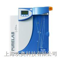 实验室1级纯水 PURELAB Ultra