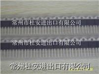 低压动态无功补偿装置 BTA41