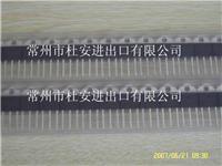 TYN1665
