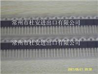 TYN1665 TYN70C