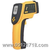 香港希玛 700度红外线测温仪 AR852B