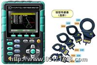 电能质量分析仪 6310