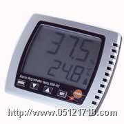 德图温湿度表 TESTO 608-H2 608 H2
