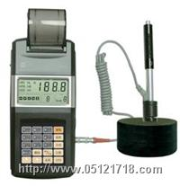 TH110 便携式里氏硬度计 TH-110 TH 110