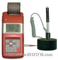 TH120便携式里氏硬度计 TH-120 TH 120