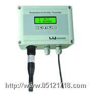 LY-60B 温湿度计|露点仪 LY60B LY-60B  LY60B