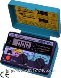 多功能测试仪6010A KYORITSU 6010A