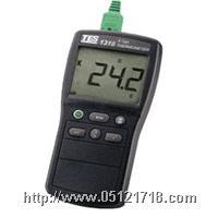 台湾泰仕TES1319温度计 TES-1319