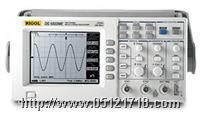 北京普源RIGOL  DS5022ME示波器 DS-5022ME