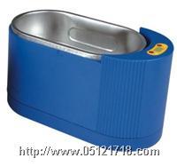 超声波清洗器 CT系列超声波