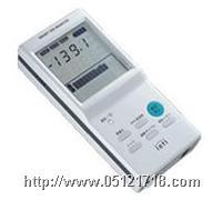日本负离子测试仪ITC201A ITC-201A