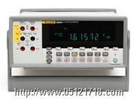 美国福禄克FLUKE8808A台式数字万用表 FLUKE-8808A