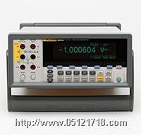 Fluke 8845A/8846A 高精度数字多用表  Fluke 8845A/8846A
