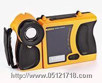 TiR2FT/TiR3FT/TiR4FT 热成像仪 TiR2FT/TiR3FT/TiR4FT