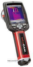 美国FLIR红外热像仪 InfraCAM  SD