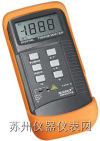 DM6801B温度计 DM-6801B