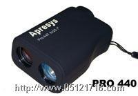 激光测距仪PRO440 PRO-440