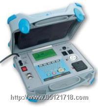 MI2140/MI2141便携式电器安规测试仪 MI-2140/2141