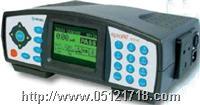 MI2142 下载功能的便携式电器安规测试仪 MI-2142