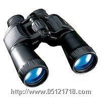 NIKON(尼康)双筒望远镜10-22*50CF 10-22*50CF